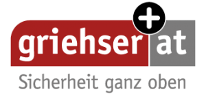 Griehser.at