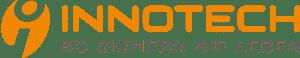 INNOTECH_Logo_Signet_Claim