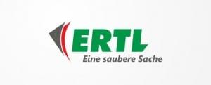 l_ertl_1_g