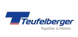 logoTeufelberger2015