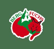 logo_bergfuchs-web