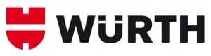 wuerth_logo_300dpi