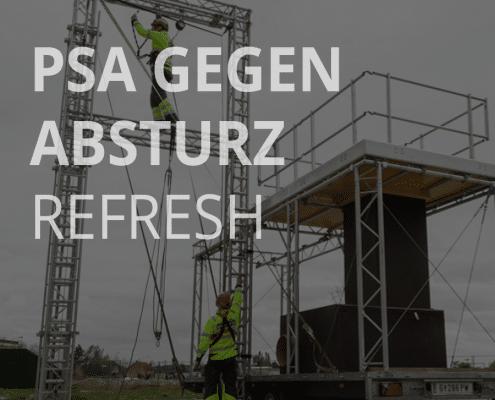 psaga_refresh