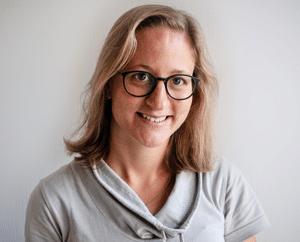 Jacqueline Meister, BScN