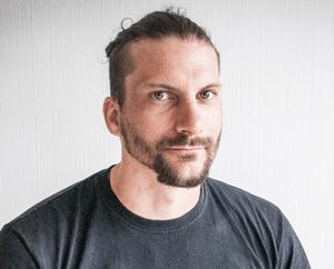 Ing. Michael Gressl