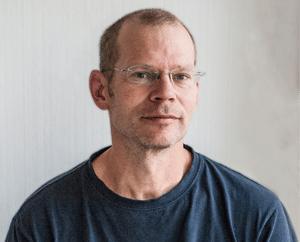 Philipp Bartsch