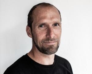 Bernd Stadler